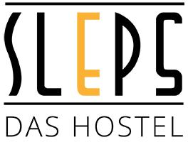 logo_sleps_web.png