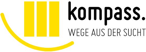 logo_kompass_web.png