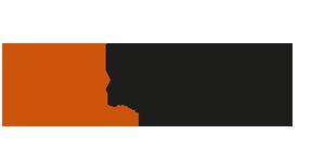 logo_lan4you_web.png