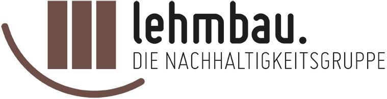 logo_lehmbau_web.png