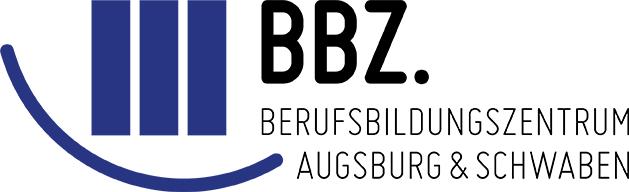 logo_bbz_web.png